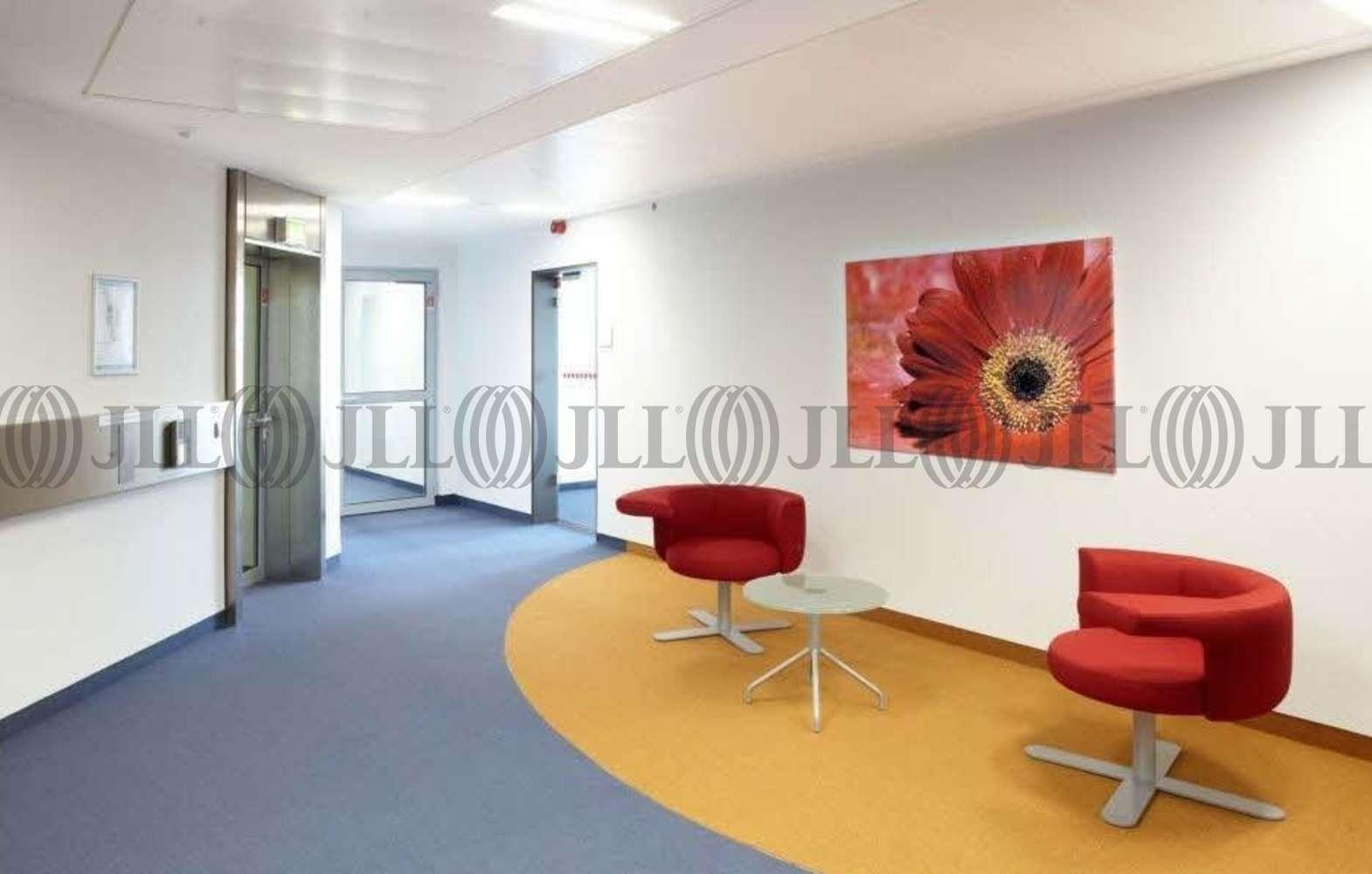 Büros Wiesbaden, 65187 - Büro - Wiesbaden - F0402 - 9412540
