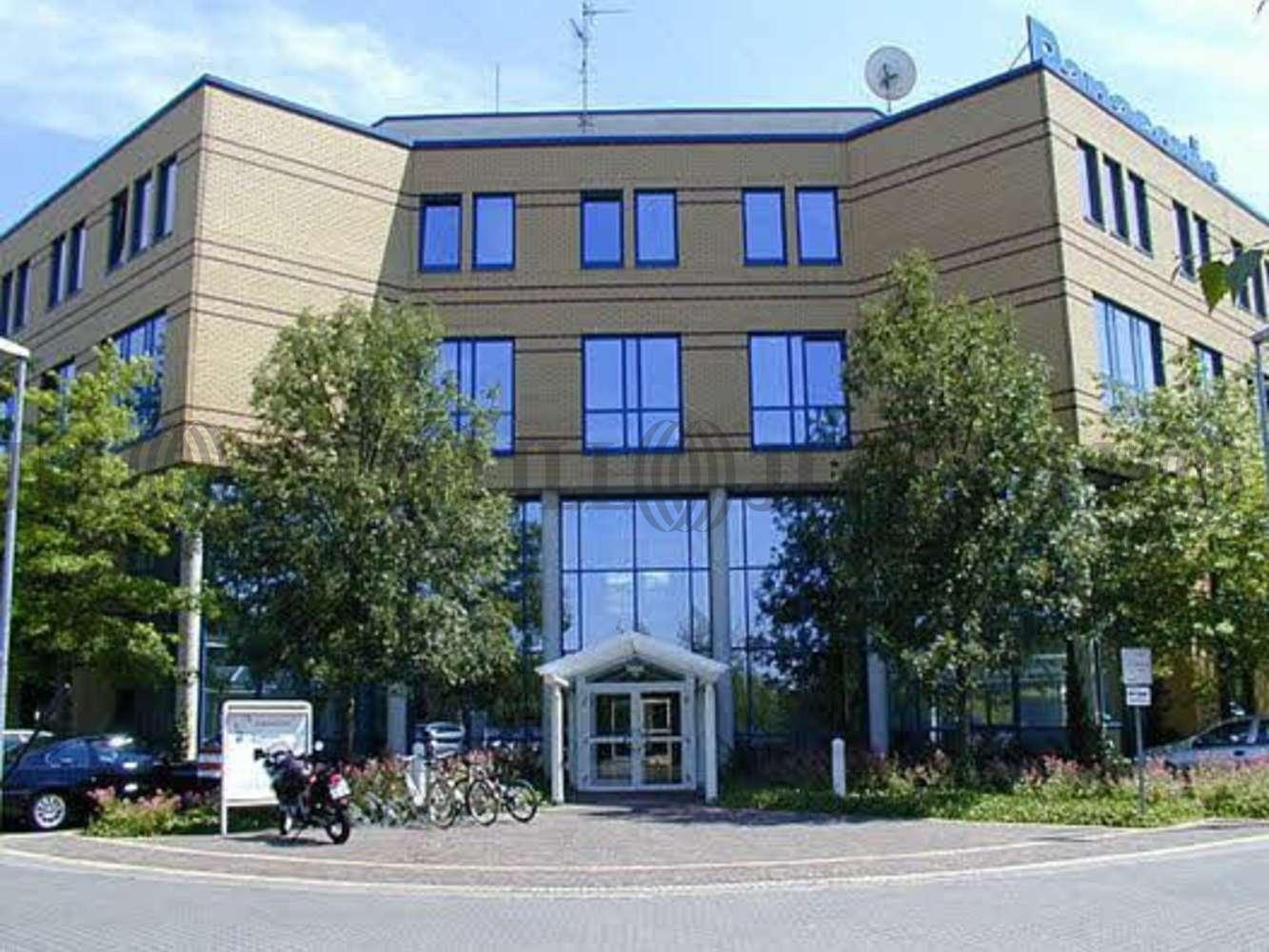 Büros Langen (hessen), 63225