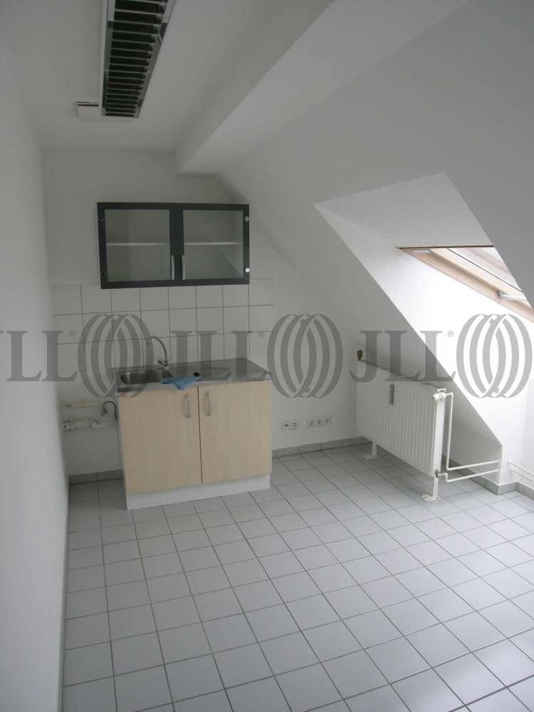 Büros Dortmund, 44147 - Büro - Dortmund, Mitte - D0753 - 9412609