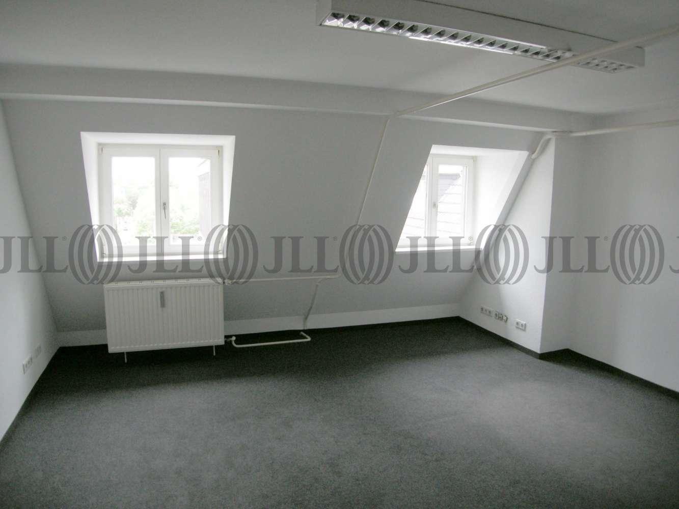 Büros Dortmund, 44147 - Büro - Dortmund, Mitte - D0753 - 9412610