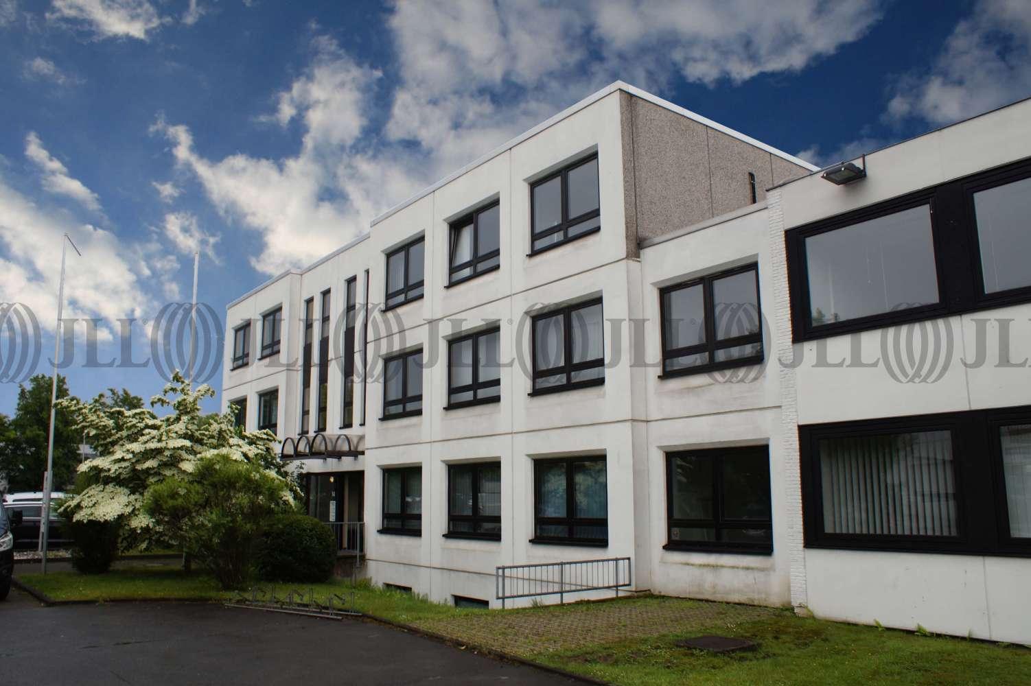 Büros Ratingen, 40880 - Büro - Ratingen, Tiefenbroich - D1899 - 9412628