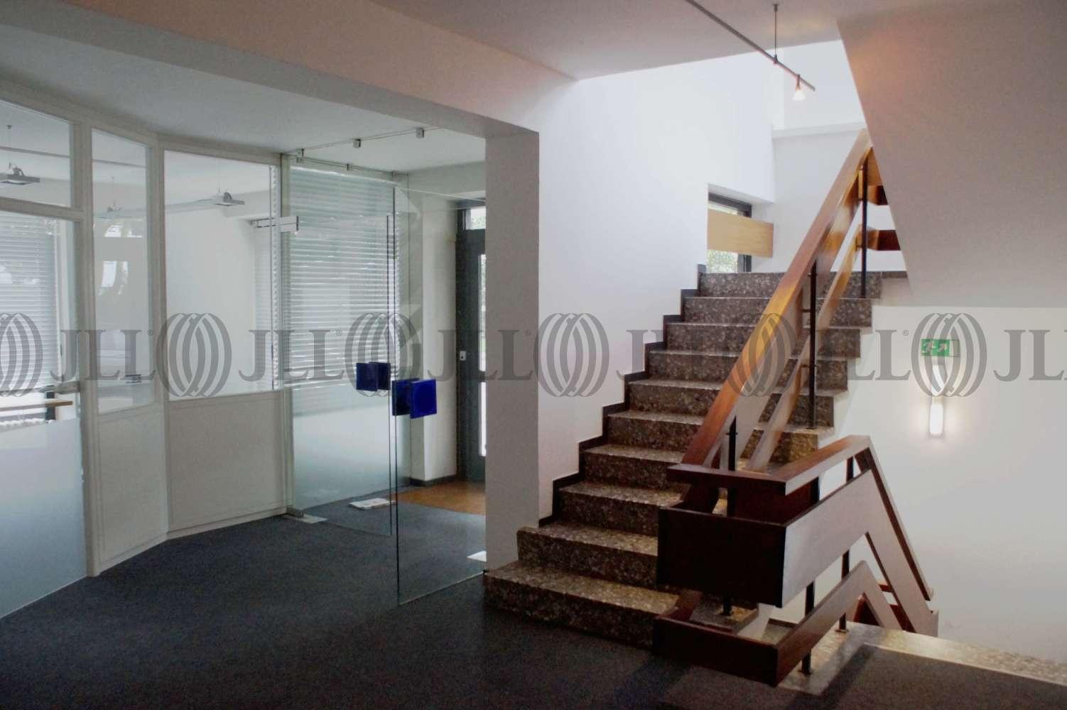 Büros Ratingen, 40880 - Büro - Ratingen, Tiefenbroich - D1899 - 9412636