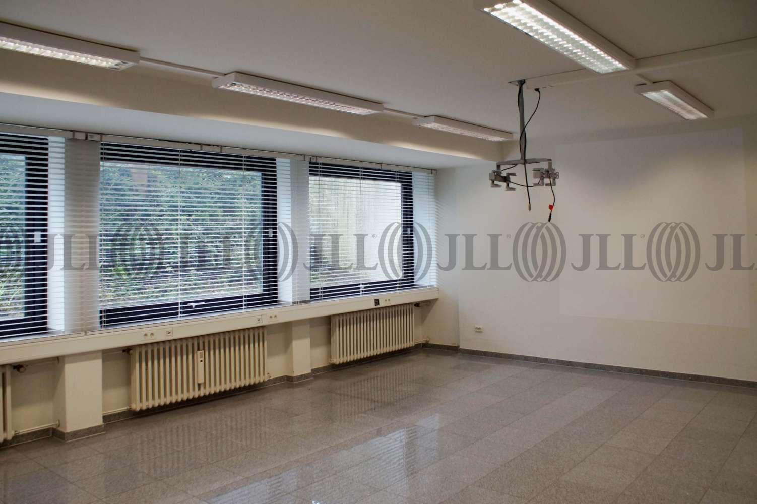 Büros Ratingen, 40880 - Büro - Ratingen, Tiefenbroich - D1899 - 9412637