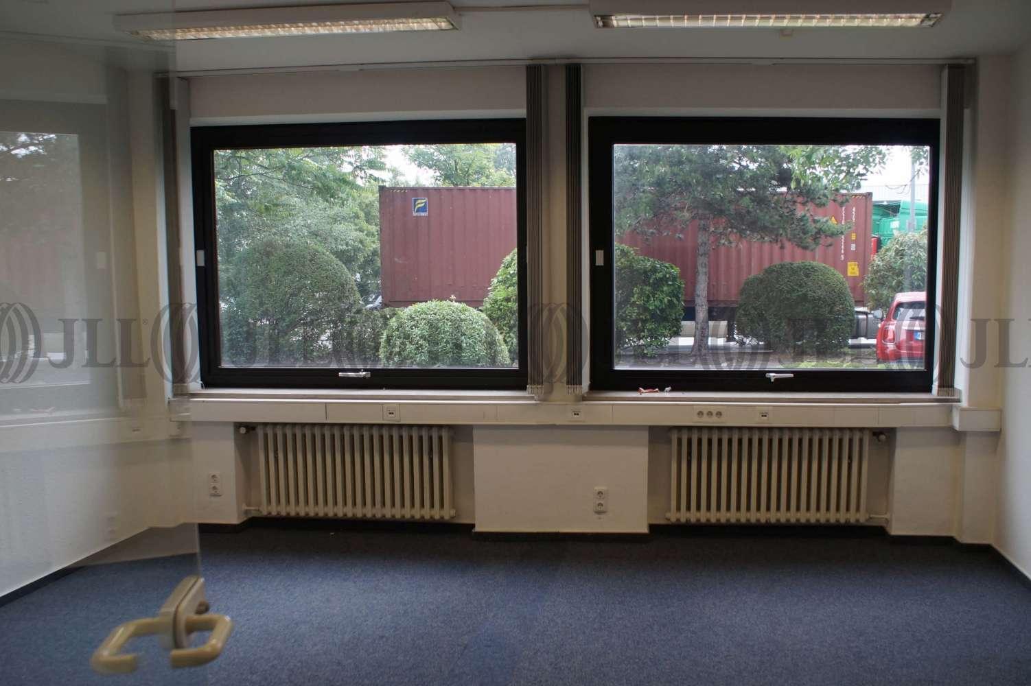 Büros Ratingen, 40880 - Büro - Ratingen, Tiefenbroich - D1899 - 9412639