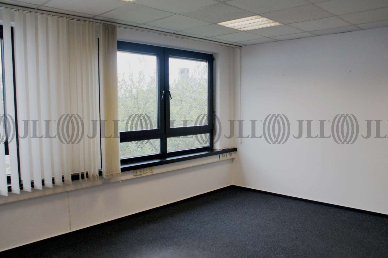 Büros Ratingen, 40880 - Büro - Ratingen, Tiefenbroich - D1899 - 9412646