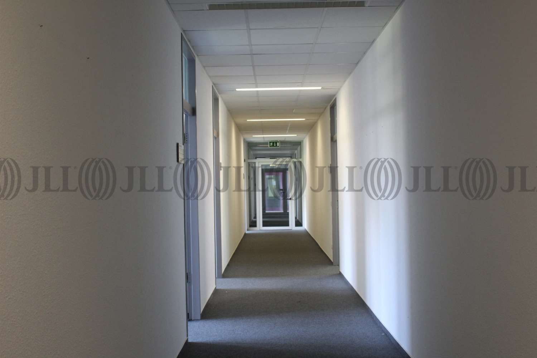 Büros Weinheim, 69469 - Büro - Weinheim - F2042 - 9412683