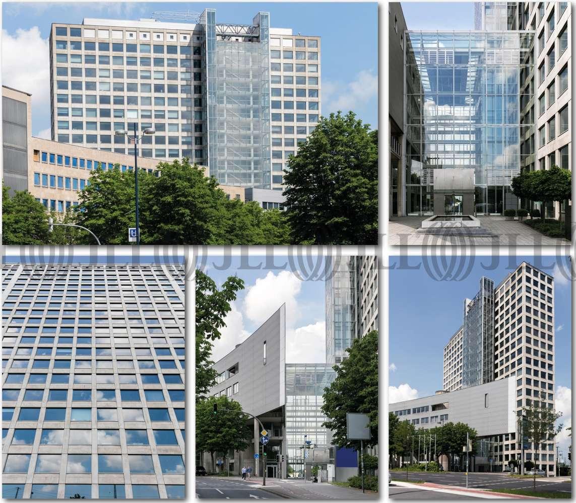 Büros Dortmund, 44137 - Büro - Dortmund, Mitte - D0741 - 9412758
