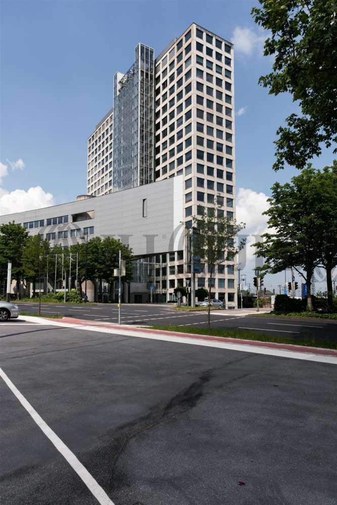 Büros Dortmund, 44137 - Büro - Dortmund, Mitte - D0741 - 9412759
