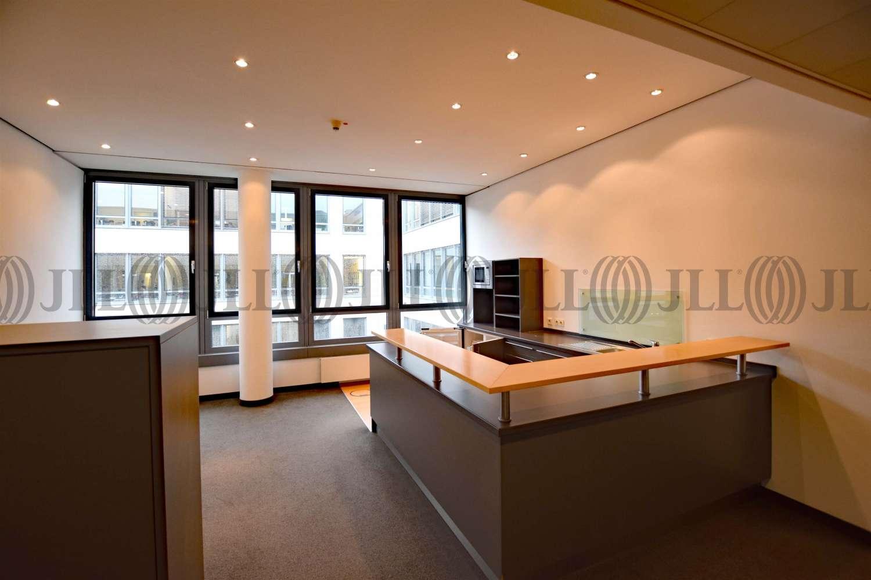 Büros Essen, 45133 - Büro - Essen, Bredeney - D2101 - 9412786