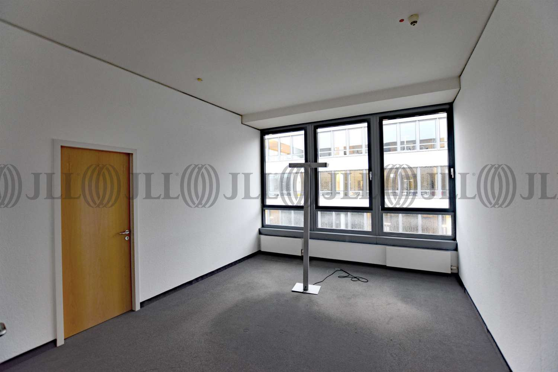 Büros Essen, 45133 - Büro - Essen, Bredeney - D2101 - 9412787