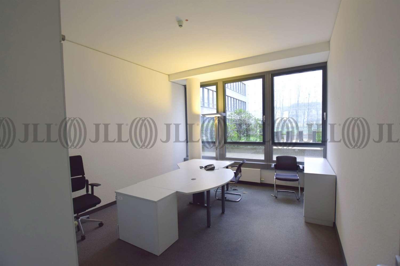 Büros Essen, 45133 - Büro - Essen, Bredeney - D2101 - 9412785