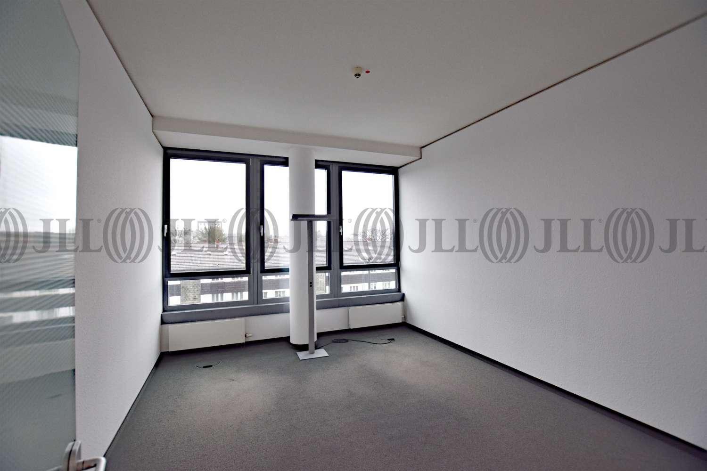Büros Essen, 45133 - Büro - Essen, Bredeney - D2101 - 9412788