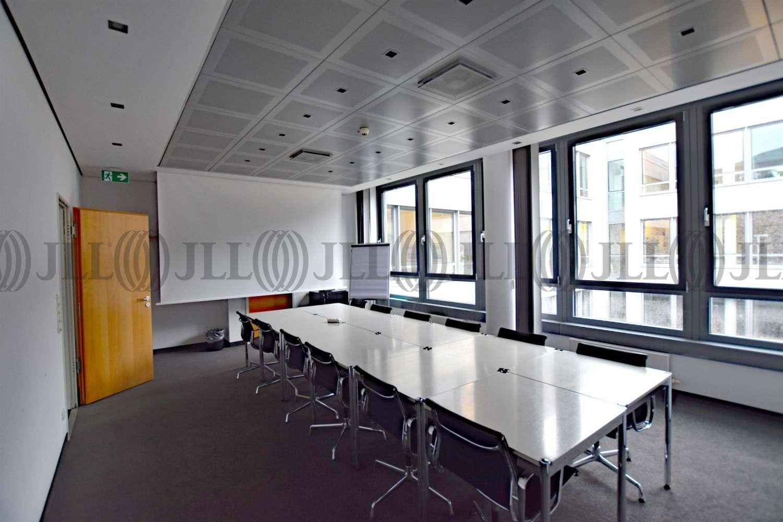 Büros Essen, 45133 - Büro - Essen, Bredeney - D2101 - 9412789