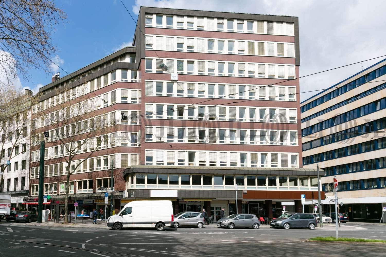 Büros Düsseldorf, 40210 - Büro - Düsseldorf, Stadtmitte - D1102 - 9412794