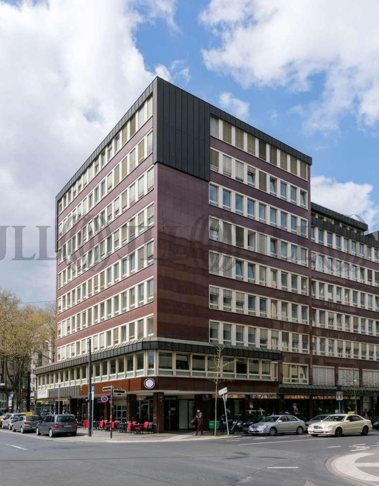 Büros Düsseldorf, 40210 - Büro - Düsseldorf, Stadtmitte - D1102 - 9412795
