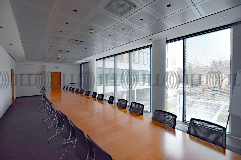 Büros Essen, 45133 - Büro - Essen, Bredeney - D2101 - 9412791