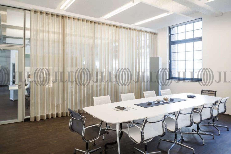 Büros Köln, 50968 - Büro - Köln, Raderberg - K0455 - 9412852