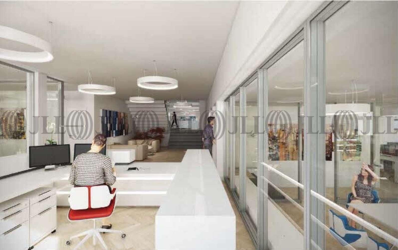 Büros Köln, 50968 - Büro - Köln, Raderberg - K0455 - 9412855