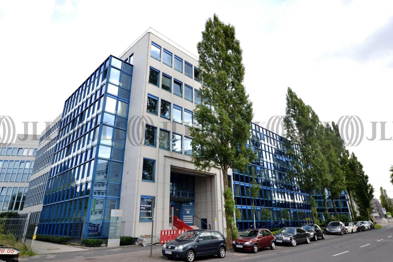 Büros Köln, 50825 - Büro - Köln, Ehrenfeld - K0007 - 9412907