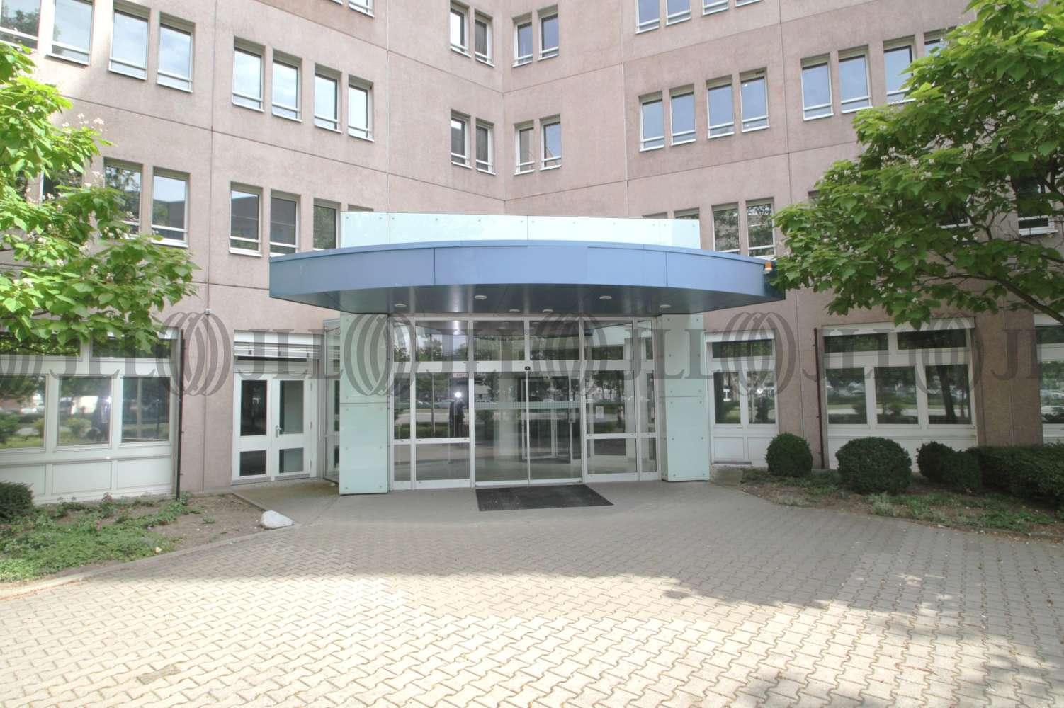 Büros Rüsselsheim, 65428 - Büro - Rüsselsheim - F1599 - 9413040