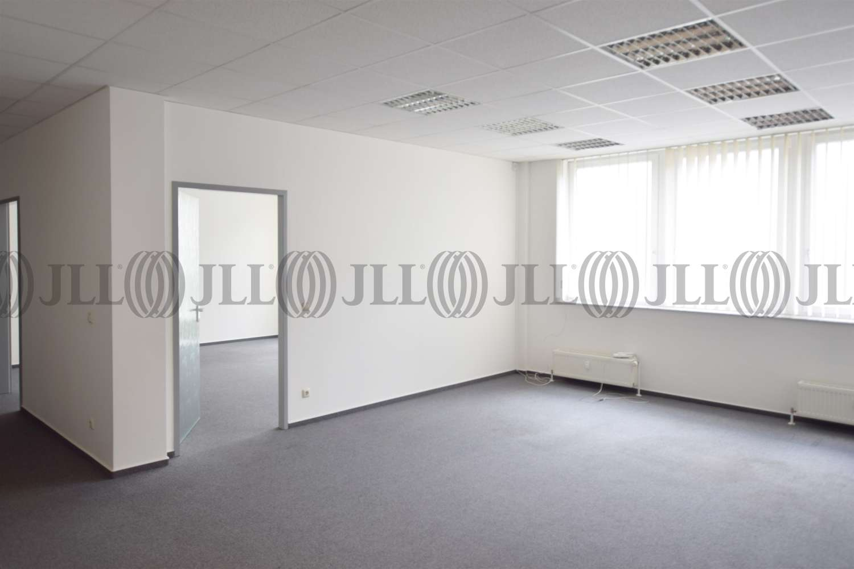 Büros Essen, 45329