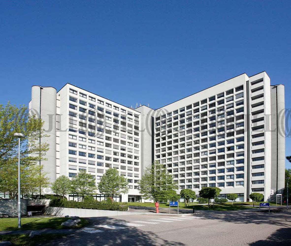 Büros Heusenstamm, 63150 - Büro - Heusenstamm - F1088 - 9413103