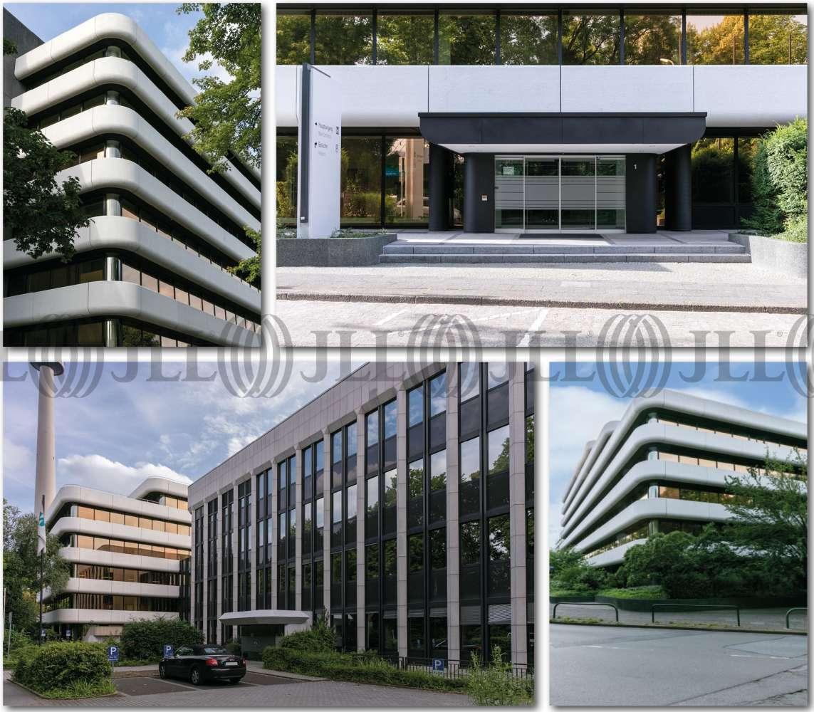 Büros Dortmund, 44139 - Büro - Dortmund, Mitte - D1833 - 9413323