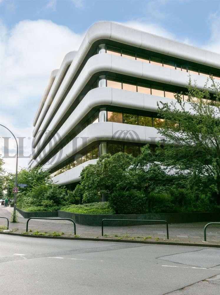 Büros Dortmund, 44139 - Büro - Dortmund, Mitte - D1833 - 9413324