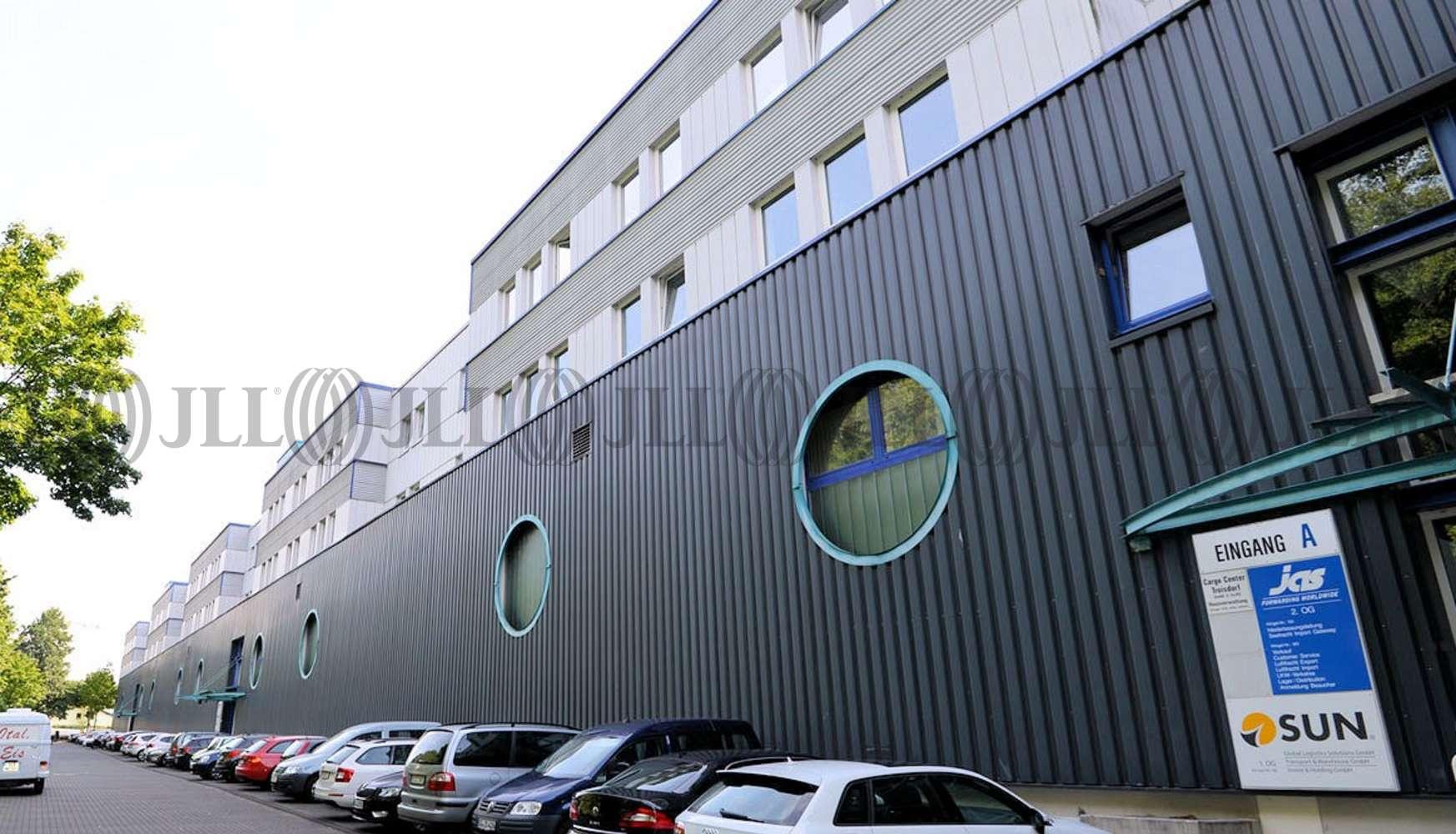 Hallen Troisdorf, 53842 - Halle - Troisdorf, Spich - K1213 - 9413484