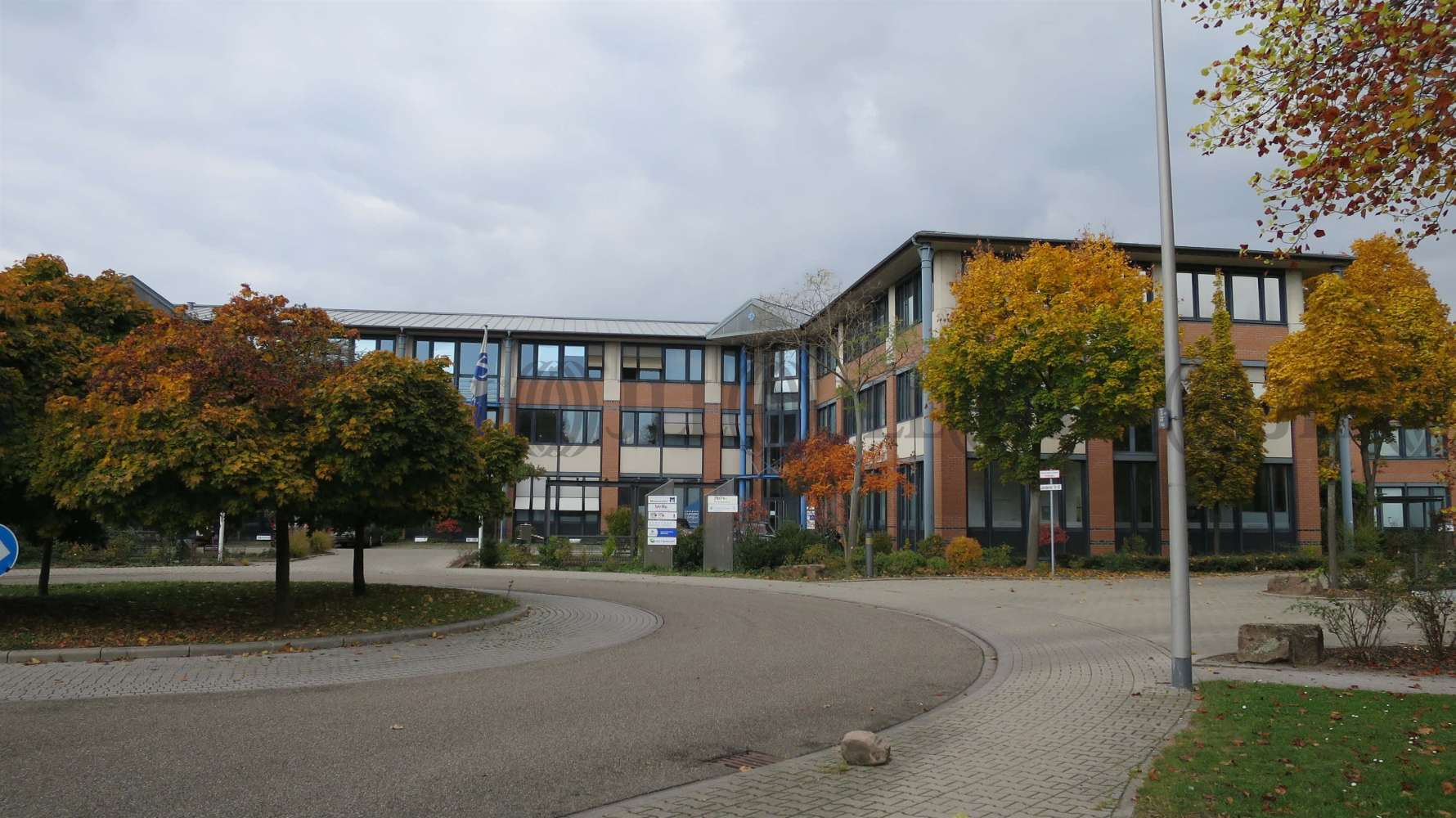 Büros Mannheim, 68199 - Büro - Mannheim, Neckarau - F1688 - 9413501
