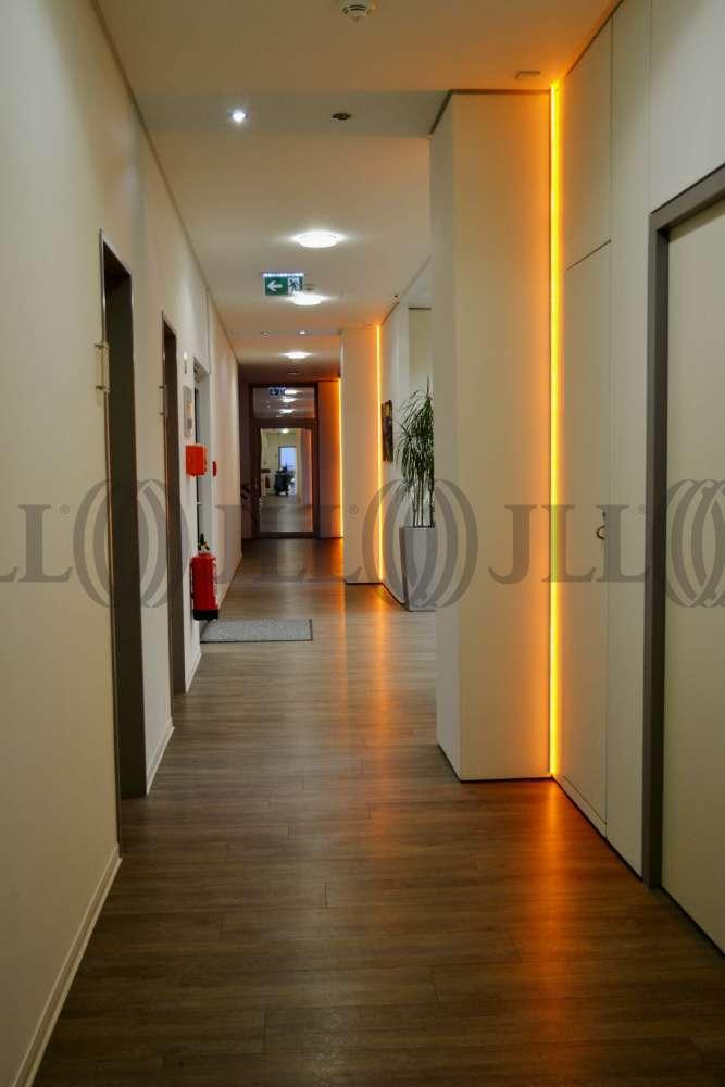 Büros Ratingen, 40882 - Büro - Ratingen, Ost - D0864 - 9413554