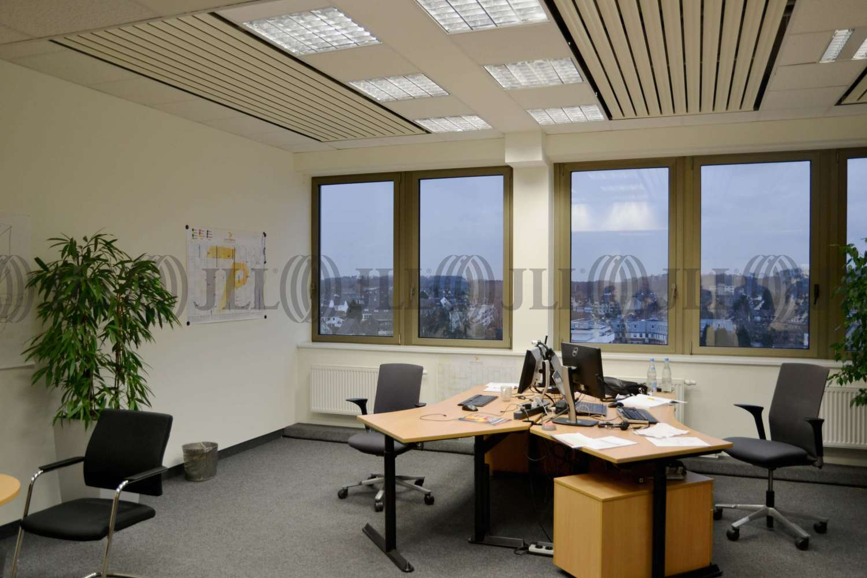 Büros Ratingen, 40882 - Büro - Ratingen, Ost - D0864 - 9413556