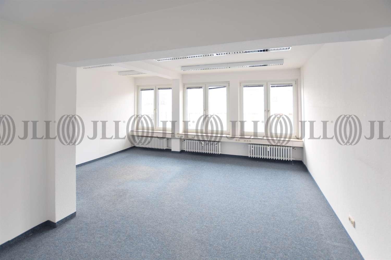 Büros Essen, 45127 - Büro - Essen, Stadtkern - D1942 - 9413574