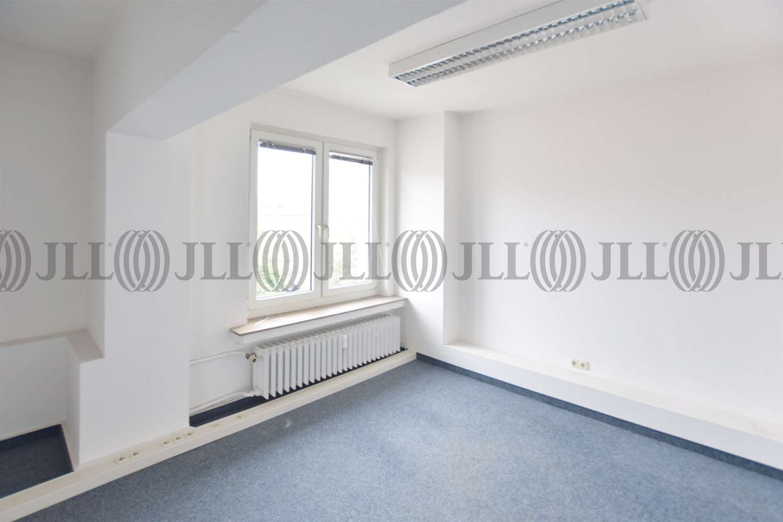 Büros Essen, 45127 - Büro - Essen, Stadtkern - D1942 - 9413575