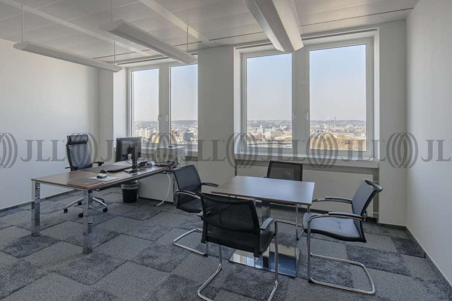 Büros Offenbach am main, 63065 - Büro - Offenbach am Main - F2061 - 9413582