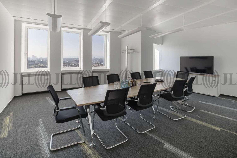 Büros Offenbach am main, 63065 - Büro - Offenbach am Main - F2061 - 9413583