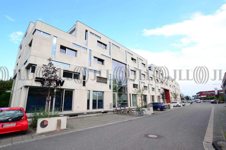 Büros Köln, 50829 - Büro - Köln, Vogelsang - K0540 - 9413590