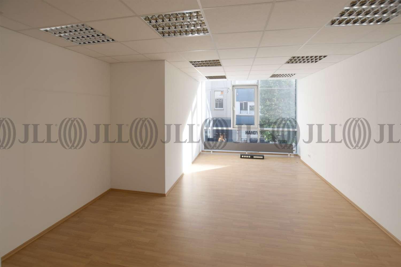 Büros Gelsenkirchen, 45879 - Büro - Gelsenkirchen, Altstadt - D1948 - 9413726