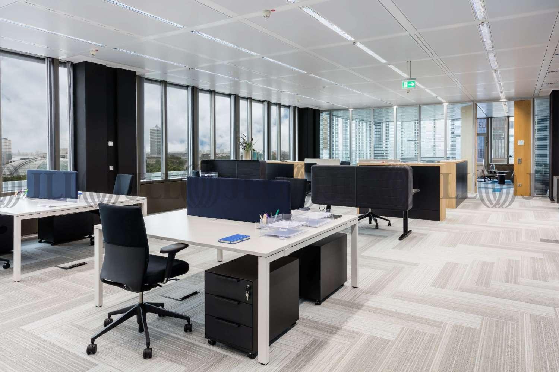 Büros Düsseldorf, 40217 - Büro - Düsseldorf, Friedrichstadt - D1186 - 9413735