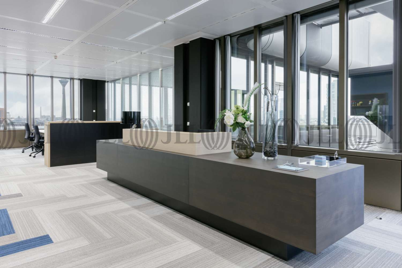 Büros Düsseldorf, 40217 - Büro - Düsseldorf, Friedrichstadt - D1186 - 9413743