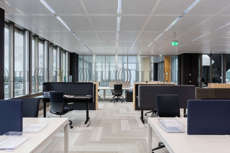Büros Düsseldorf, 40217 - Büro - Düsseldorf, Friedrichstadt - D1186 - 9413749