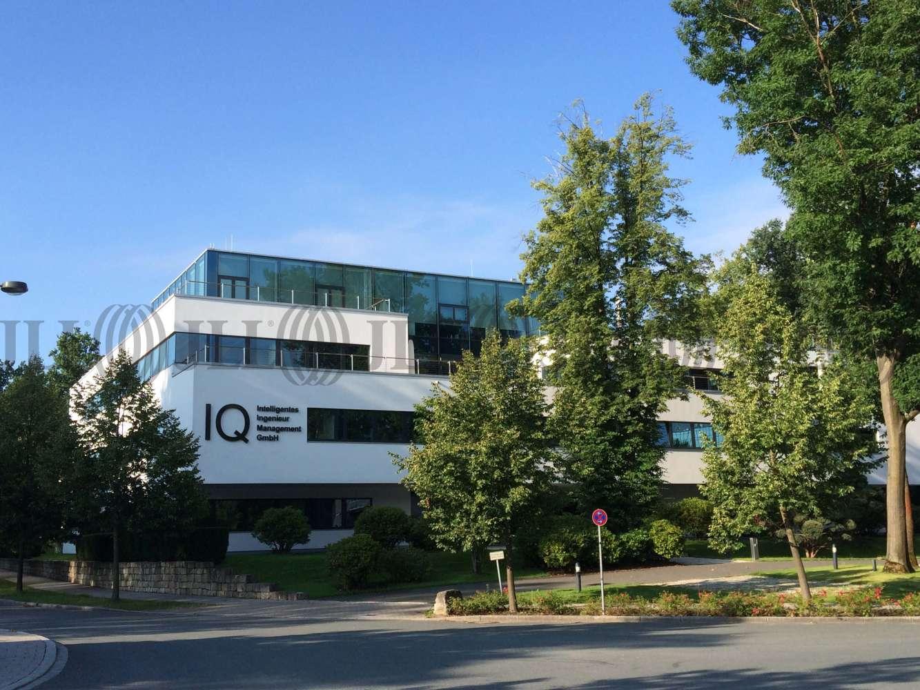 Büros Nürnberg, 90411 - Büro - Nürnberg, Schafhof - M1345 - 9413783