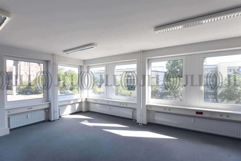 Büros Essen, 45356 - Büro - Essen, Bochold - D1960 - 9413855