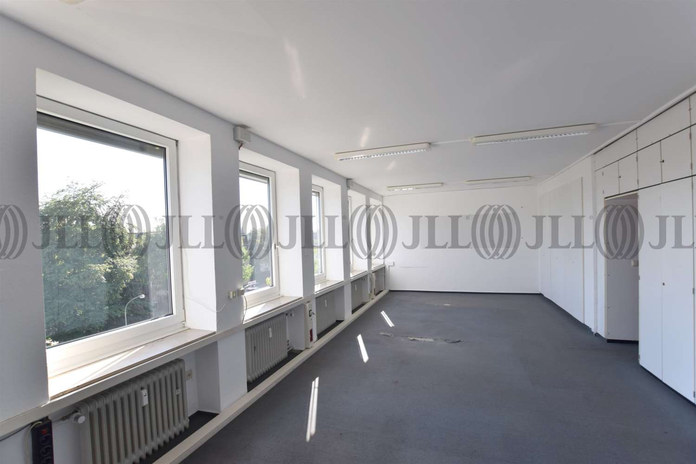 Büros Essen, 45356 - Büro - Essen, Bochold - D1960 - 9413856