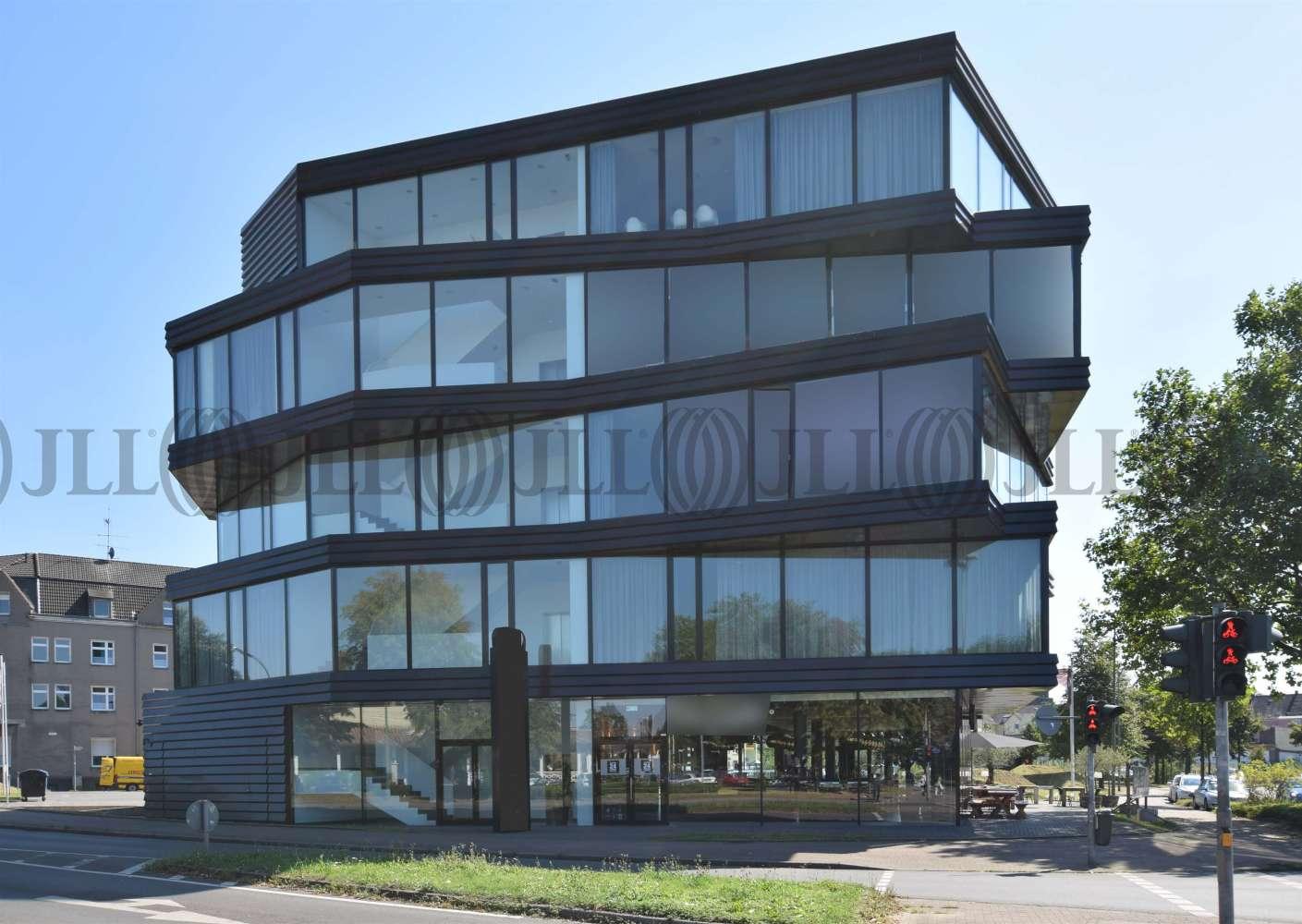 Büros Gelsenkirchen, 45886