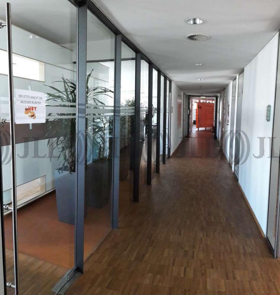 Büros Hamburg, 20095 - Büro - Hamburg, Hamburg-Altstadt - H0192 - 9414042
