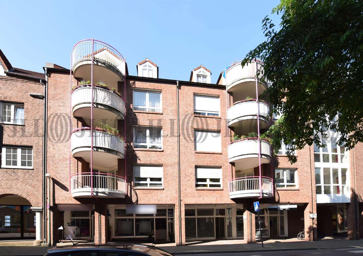 Büros Gelsenkirchen, 45894 - Büro - Gelsenkirchen, Buer - D1969 - 9414070