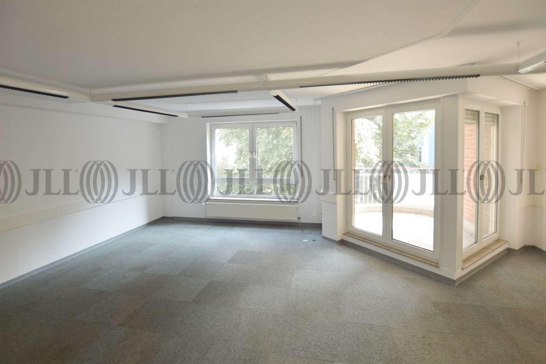 Büros Gelsenkirchen, 45894 - Büro - Gelsenkirchen, Buer - D1969 - 9414071
