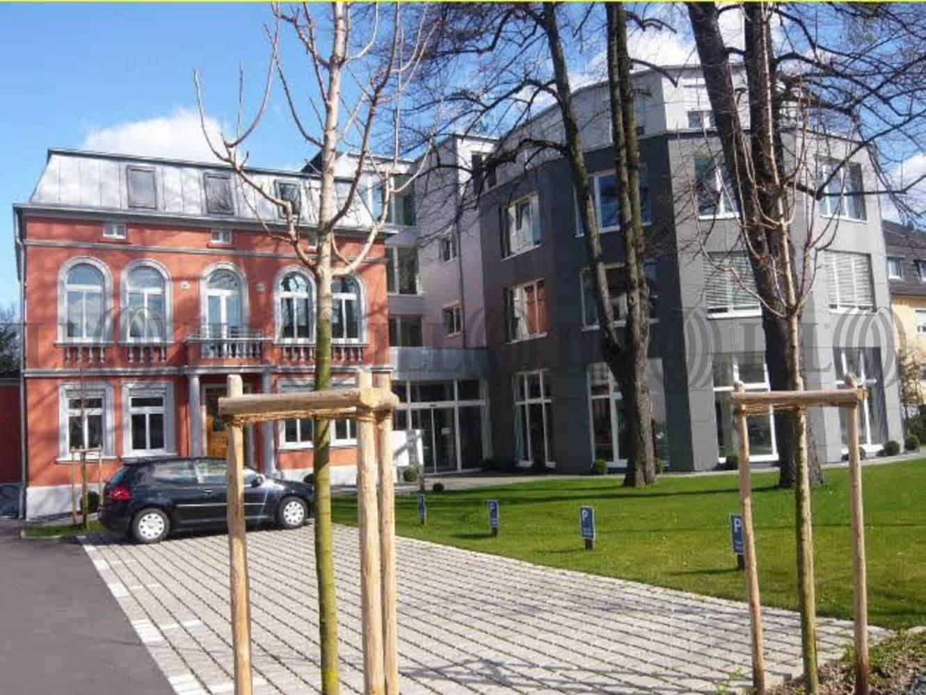 Büros Bonn, 53177