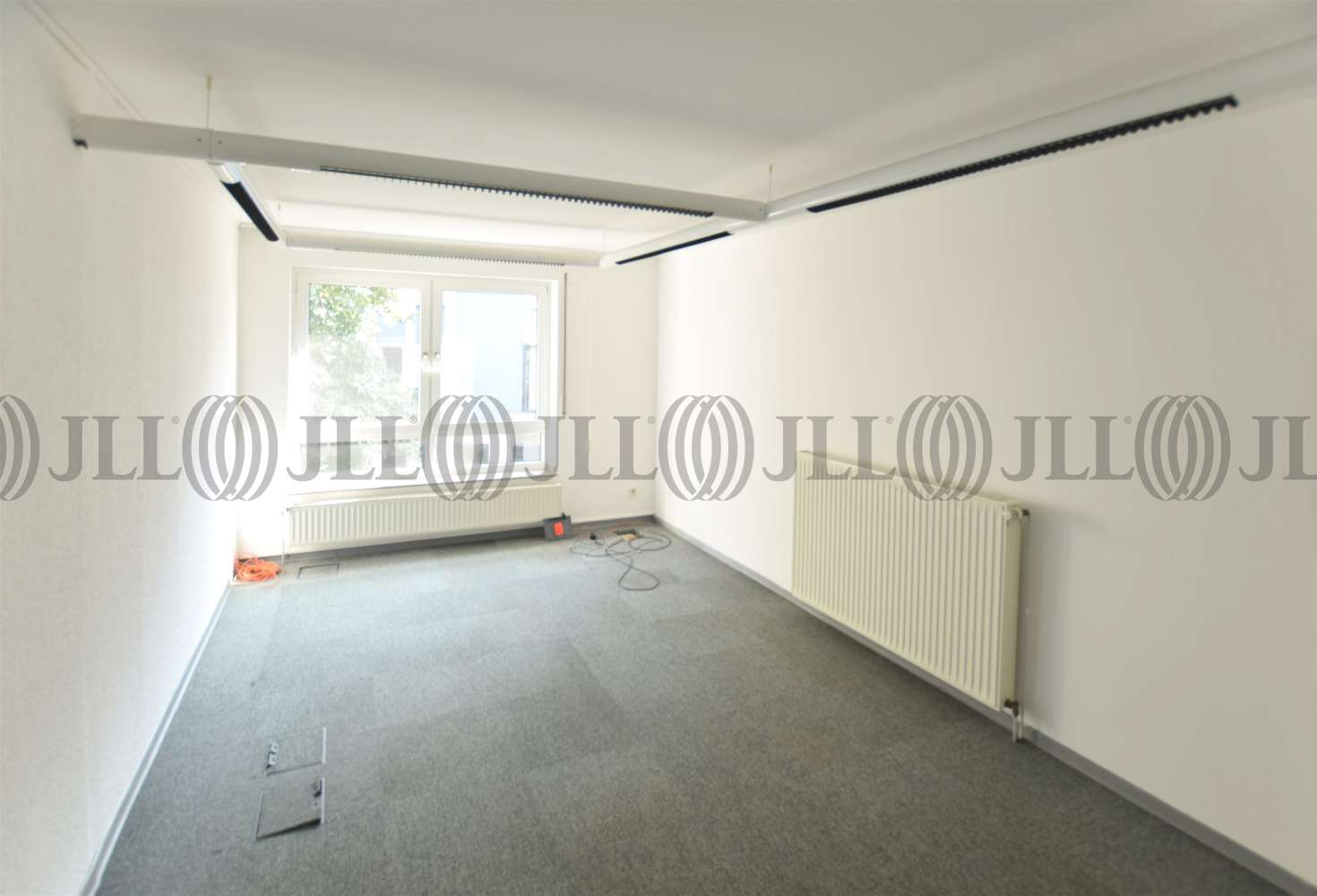 Büros Gelsenkirchen, 45894 - Büro - Gelsenkirchen, Buer - D1969 - 9414073